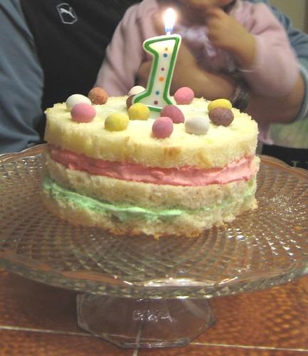 bday cakecopy