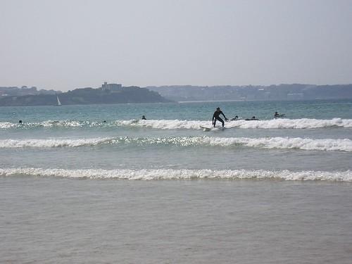 183522153 9ff3f336b5 Paipero debuta sobre longboard  Marketing Digital Surfing Agencia