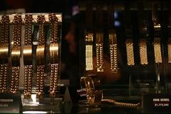 Full Tilt Poker Gold