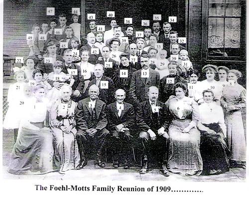 foehl-motts-1909