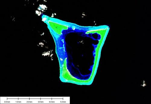 Namorik Atoll - Image (N-59-00_2000)