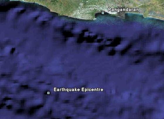 javaearthquake170706