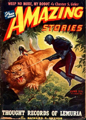 Amazing_stories_1945_junio_WEB