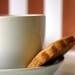 Cane Sugar Shortbread