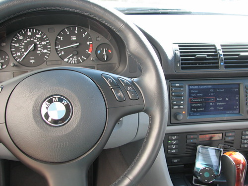 E39 Sound System Upgrade Advice Requested  Bimmerfest  BMW Forums
