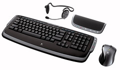 EasyCall DeskTop