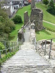 Cornwall 2006 #42
