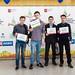 VikaTitova_20150419_103141
