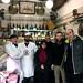 Alla scoperta dei migliori affettati toscani con l'antica macelleria Anzuini