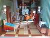 37164133825_99c9a2fb82_t