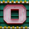 letter O