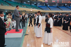 57th Kanto Corporations and Companies Kendo Tournament_068