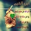 37089381475_540ab2e457_t