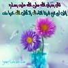 37089378995_f678ab8114_t