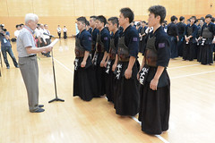 50th National Kendo Tournament for Students of Universities of Education_051