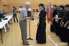 50th National Kendo Tournament for Students of Universities of Education_054