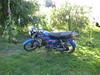 37189388955_50d8f5bd53_t