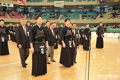 64th All Japan KENDO Championship_690