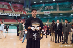 65th All Japan KENDO Championship_483