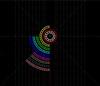 37460138161_d4f87bfb7e_t