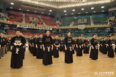 64th All Japan KENDO Championship_703