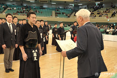 64th All Japan KENDO Championship_688