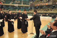 64th All Japan KENDO Championship_700