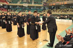 64th All Japan KENDO Championship_696