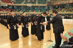 64th All Japan KENDO Championship_695