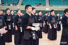 65th All Japan KENDO Championship_474