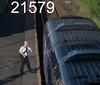 37856348081_f025aa8c03_t