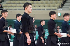 65th All Japan KENDO Championship_480