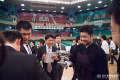 65th All Japan KENDO Championship_485
