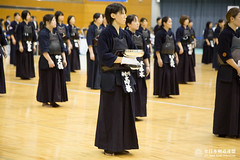 56th All Japan Women's KENDO Championship_347