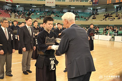 64th All Japan KENDO Championship_687