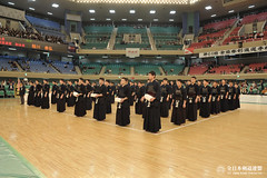 64th All Japan KENDO Championship_705