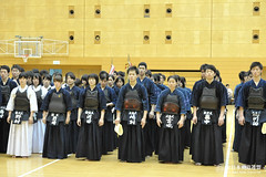 48th National Kendo Tournament for Students of Universities of Education_066