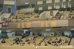 64th All Japan KENDO Championship_693