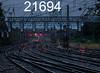 24003608088_d7cc8d1349_t