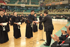 64th All Japan KENDO Championship_698