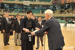 64th All Japan KENDO Championship_691