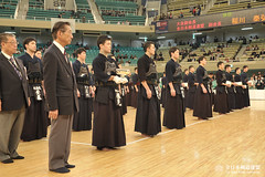 64th All Japan KENDO Championship_706