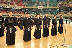 64th All Japan KENDO Championship_694