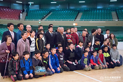 65th All Japan KENDO Championship_487