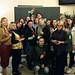 Workshop universitari alla scoperta dell'artigianato fiorentino