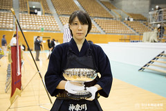 56th All Japan Women's KENDO Championship_356