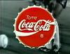 38188466162_05af7e93cc_t