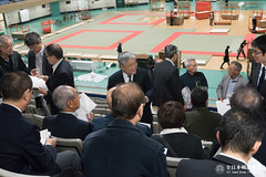 65th All Japan KENDO Championship_010