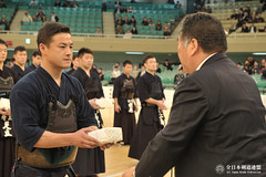 64th All Japan KENDO Championship_701