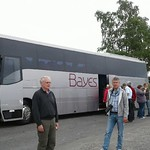 Bayes Coach